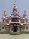 Kholibaba Temple in gurugram - Gurgaon