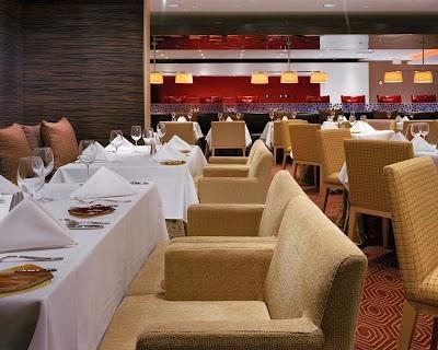 750 Restaurant & Bar Parking - Find Cheap Street Parking or Parking Garage near 750 Restaurant & Bar   SpotAngels