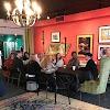 Image 2 of Rhapsody Art Gallery and Studio, Fort Wayne