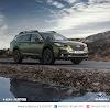 Image 2 of סובארו - Subaru - אולם תצוגה - נתניה - חי, Netanya