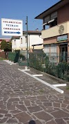 Use Waze to navigate to COLOR CASA Sant'Angelo Lodigiano