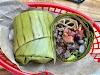 Imagen 7 de Burrito amor, Tulum
