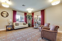 The Arbor Assisted Living