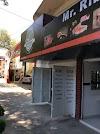 Image 1 of Mr. Rib Eye Cortes Finos & Grill, Ciudad de México