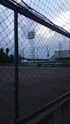 Image 3 of 東田球場, 豊橋市