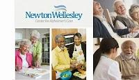 Newton Wellesley Center For Alzheimer's Care