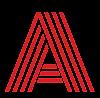 Image 1 of ATIPIC Solutions, București