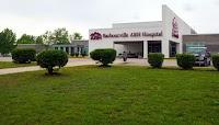 Knox County Hospital