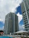 Image 6 of Bay Resort Condominium, Miri