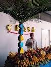 Image 7 of CEASA Rio de Janeiro, Rio de Janeiro