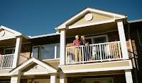 Spanish Cove Housing Authority