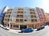 Image 1 of Apartamentos Turísticos Fresno, Torrevieja