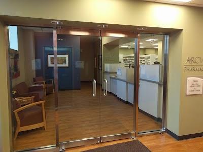 Vivent Pharmacy-Milwaukee