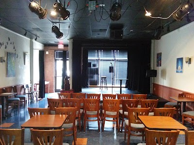 The Venue on 35th