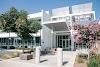 Image 2 of Classical Academy High School, Escondido