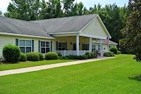 Country Cottage-Decatur-Magnolia