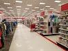 Image 8 of Target, Roseville