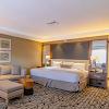 Image 4 of Hotel Lucerna, Mexicali