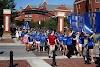 Image 3 of Creighton University, Omaha