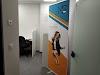 "Image 4 of מיזם גרופ פתרונות אינטרנט בע""מ - Meyzam Group LTD, Netanya"