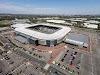 Image 5 of Stadium MK, Bletchley
