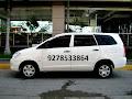 Swift Car Rentals in gurugram - Gurgaon