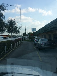 Miami Shores Nursing And Rehab Center