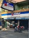 Image 1 of Aguila Auto Glass - Abad Santos, Manila