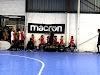 Image 8 of Pro Futsal Perth South, Bibra Lake