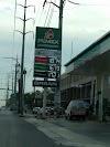 Image 7 of Pemex - Orsan, Monterrey
