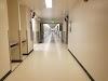 Image 3 of Banner Desert Medical Center, Mesa