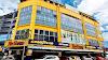 Directions to Top Speed Auto Care - USJ 10 Subang Jaya