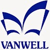 Image 1 of Vanwell Distribution Services, St. Catharines