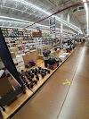 Image 6 of Walmart - Irapuato Norte, Irapuato