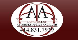 Andriusis Law Firm, LLC