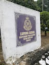 Image 4 of Ibupejabat Polis Daerah Bentong, Bentong