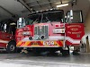 Image 1 of Charleston Fire Department - Station 9, Charleston