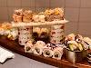 Image 2 of DoHo Sushi, Berlin