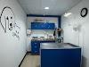 Imagen 4 de Veterinaria Doctor Brenes, San Vicente