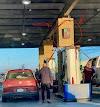 Image 3 of Costco Gasoline, Elk Grove