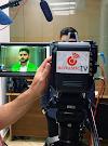 Obtén direcciones aAcoustic Comunicación Productora AudiovisualGuatemala