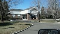 Wilton Meadows Health Care Cen