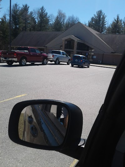 Thunder Bay Pharmacy #1