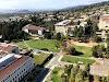 Image 4 of University of California, Berkeley, Berkeley