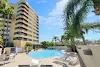 Get directions to Embassy Suites by Hilton Anaheim Orange Orange