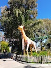 Image 8 of Six Flags Discovery Kingdom, Vallejo