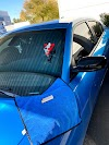 Use Waze to navigate to Auto Glass Medix Scottsdale