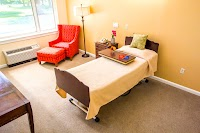 Signature Healthcare At Jefferson Place Rehab & We