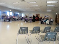Boone County Council on Aging