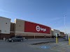 Image 7 of Target, Plainfield